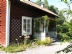 Cottage in Stora Sundby