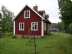 Cottage in Backaryd, Ronneby