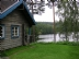 Cottage in �tvidaberg